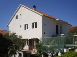 Hotel photo: Guesthouse Nena