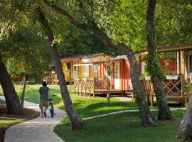 Hotel Photo: Mediterranean Premium Village Holiday Homes