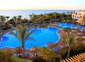 Royal Grand Sharm Resort Sharm El Sheikh Egypt