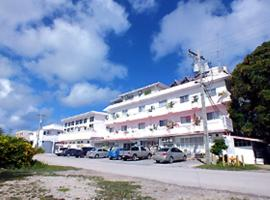 Hotel near  Northern Mariana Islands