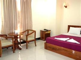 Hotel photo: Chea Rithy Heng I Guesthouse