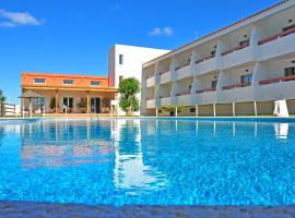 Hotel Photo: Hotel Pradillo Conil