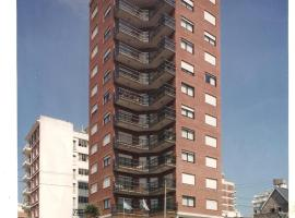 Hotel Photo: Club Sol Mar Del Plata