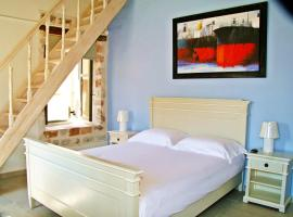Hotel Photo: Alicelia Boutique Inn