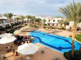 Coral Hills Resort Sharm El-Sheikh Sharm El Sheikh Egypt