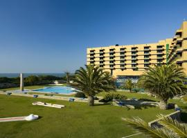 Hotel Photo: Hotel Solverde Spa and Wellness Centre