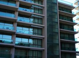 Hotel Photo: Home Suite Costanera
