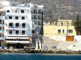 Hotel near  Greece