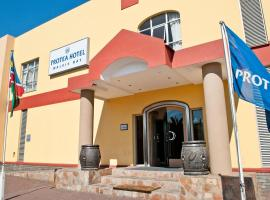 Hotel Photo: Protea Hotel by Marriott Walvis Bay