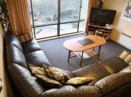 Hotel Photo: Kirwan Apartments 49