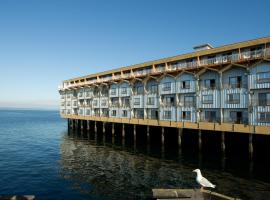 Hotel Photo: The Edgewater, a Noble House Hotel