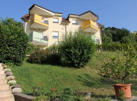 Hotel Photo: Apartments Veno