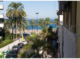 Hotel Photo: Candisol Cozy Inns