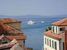 Dolce Vita Apartments Split Croatia