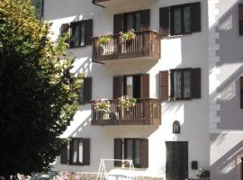 Hotel Photo: Appartamenti Donini Marco