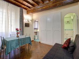 Apartment Gaby Florence Italy