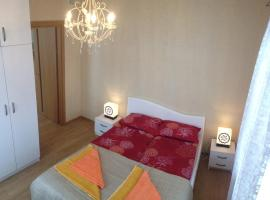 Hotel Photo: Kaunas best apartment
