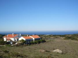 Hotel Photo: Cozy Country House near Beaches
