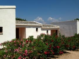 Hotel Photo: Residence Licetto