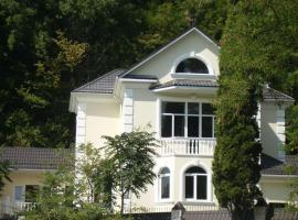 Hotel Photo: Guest House Prokhlada