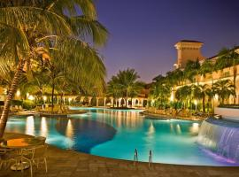 Hotel Photo: Royal Palm Plaza Resort