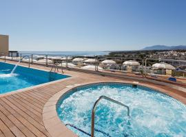 Hotel Photo: Senator Marbella Spa Hotel