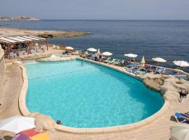 Hotel Photo: Preluna Hotel & Spa