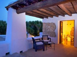 Hotel Photo: Agroturismo Ca n'Escandell