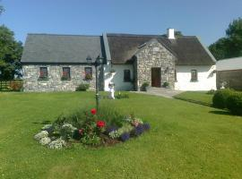 The Thatched Cottage B&B Claregalway أيرلندا