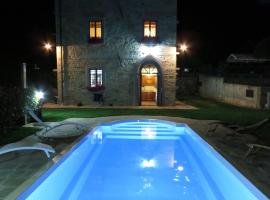 Hotel Photo: A Casa Di Filippo