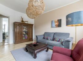 ID 6451 | Private Apartment