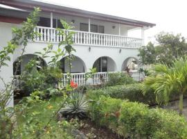 Hotel Photo: 'Utu' One - Christian B&B