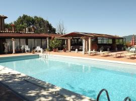 Hotel Photo: Country House Le Dodici Querce