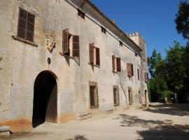 Hotel Photo: Finca Son Vivot