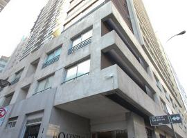 Hotel Photo: RQ Central
