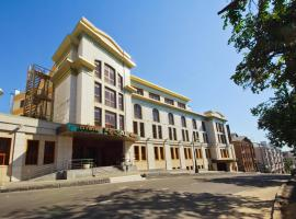 Hotel Photo: Hotel Hayal