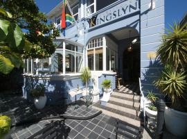 Hotel Photo: Kingslyn Boutique Guest House