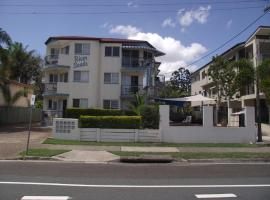 Hotel Photo: River Sands Apartments