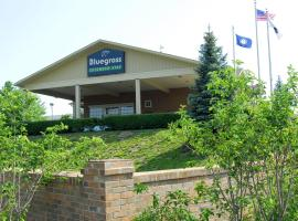 Hotel Photo: Bluegrass Extended Stay