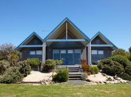 Hotel Photo: Bear Gully Coastal Cottages