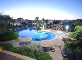 Dive Inn Resort Sharm El Sheikh Egypt