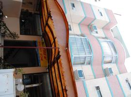 Hotel Viren Holiday Home Agra Agra India