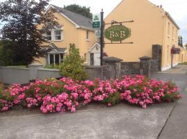 Hotel photo: Marlinstown Court B&B
