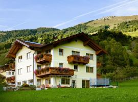 Hotel Photo: Landhaus Gastein