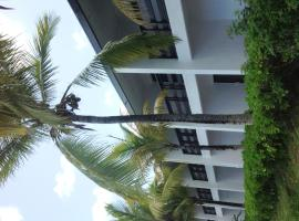 Turtle Cove Inn Providenciales Turks and Caicos Islands