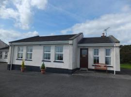 Hotel Photo: Drumkeeran Holiday Homes