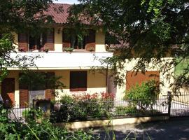 Hotel Photo: CasaCandi
