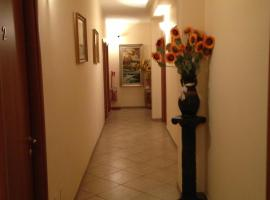 A picture of the hotel: Affittacamere Flavia Roma