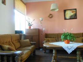 Hotel photo: Hostel Lublin