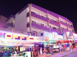 Coconut Apartments - Adults Only Magaluf Spain